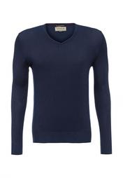 Пуловер Alcott