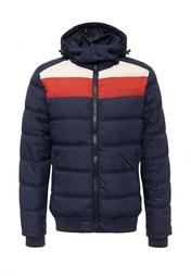 Куртка утепленная Blend