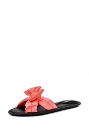 Тапочки Petit Pas