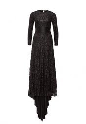 Платье Sahera Rahmani