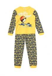 Пижама Свiтанак