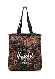 Сумка Herschel Supply Co
