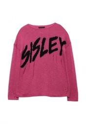 Джемпер Sisley