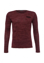 Пуловер Massimiliano Bini