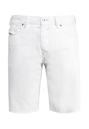 Шорты джинсовые Diesel