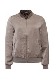 Куртка Stella Morgan