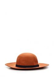 Шляпа Mango