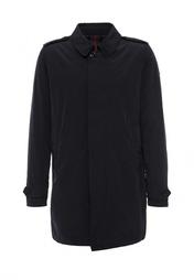 Куртка утепленная Marina Yachting