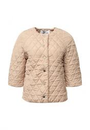 Куртка утепленная Tutto Bene