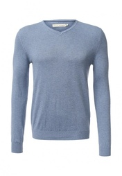 Пуловер Celio
