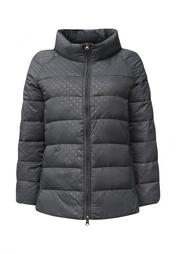 Куртка утепленная Perfect J