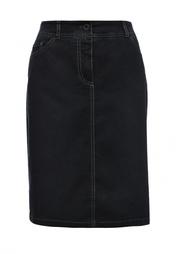 Юбка джинсовая Gerry Weber