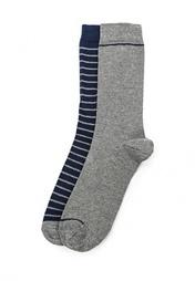 Комплект носков 2 пары. Mango Man