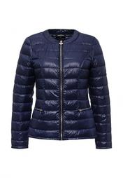Куртка утепленная Morgan