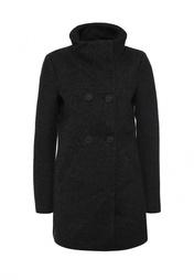 Пальто Only