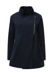 Пальто утепленное Perfect J