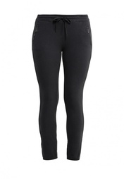 Спортивные брюки Perfect J