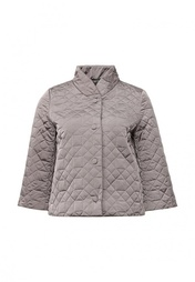 Куртка утепленная Sisley
