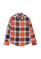 Рубашка Tommy Hilfiger