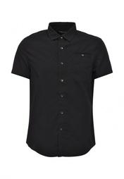 Рубашка Kenneth Cole