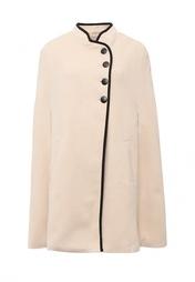 Пальто AngelEye London