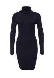 Платье Blue Oltre