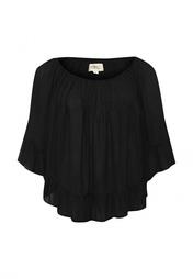 Блуза Denim & Supply Ralph Lauren