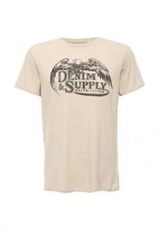 Футболка Denim & Supply Ralph Lauren