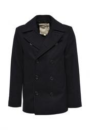 Пальто Denim & Supply Ralph Lauren
