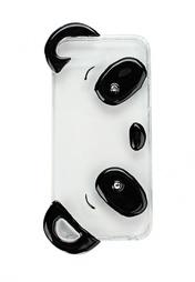 Чехол для iPhone Diva