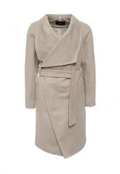 Пальто Dorothy Perkins