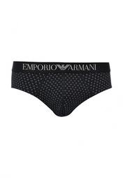 Комплект трусов 2 шт. Emporio Armani