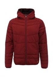 Утепленная куртка Jack & Jones