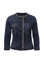 Куртка джинсовая Liu Jo Jeans