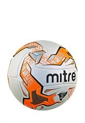Мяч футбольный MITRE DELTA V12S FIFA Approved Mitre
