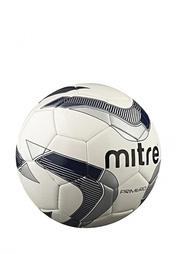 Мяч футбольный MITRE PRIMERO 32P Mitre