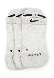 Комплект носков 3 пары. Nike