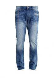 Джинсы Scotch&Soda Scotch&;Amp;Soda