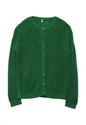 Кардиган United Colors of Benetton