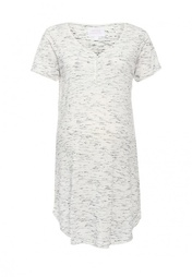Сорочка ночная womensecret