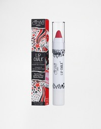 Пастельный карандаш для губ ограниченной серии Ciate LipChalk - Розовый Ciaté