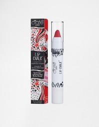 Пастельный карандаш для губ ограниченной серии Ciate LipChalk - Розовый Ciaté
