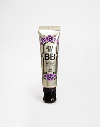 BB-крем для сияния кожи Anna Sui - Кремовый