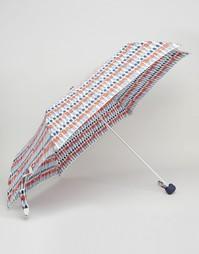 Зонт с принтом Cath Kidston - Мульти