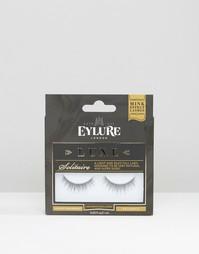 Искусственные ресницы Eylure The Luxe Collection - Черный