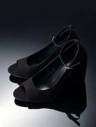 Туфли Mohito