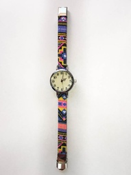 Часы наручные Punta