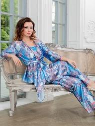 Домашние костюмы Mia Sofia