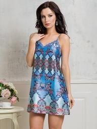 Ночные сорочки Mia Sofia