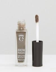 Средство для бровей Eyeko Brow Magic - Коричневый